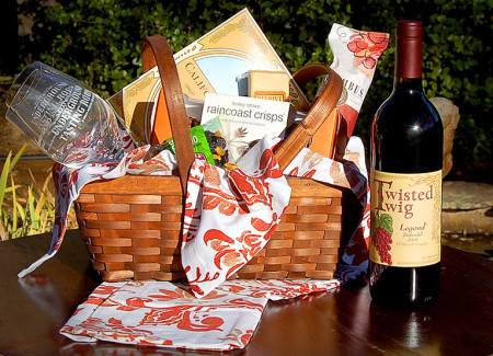 Fall-Picnic-Basket-2015